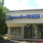 Goodwill Cromwell CT