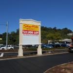 ShopRite Plaza East Haven CT