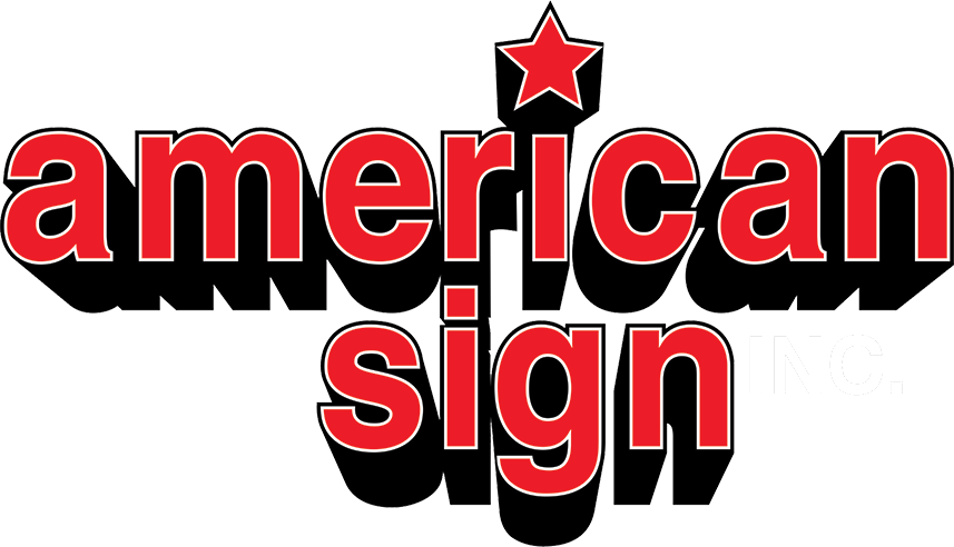 American Sign, Inc